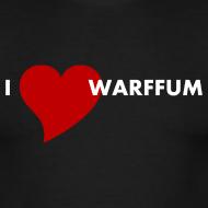 i-love-warffum-t-shirt_design