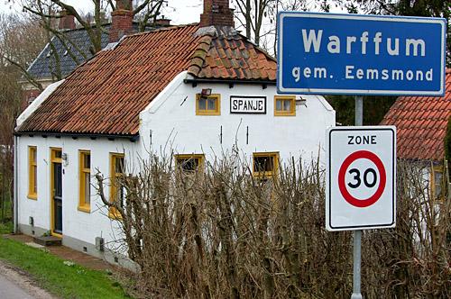 warffum1807058
