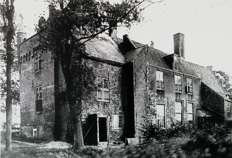 Moermond 1920