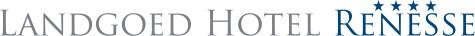 logo-landgoed hotel Renesse