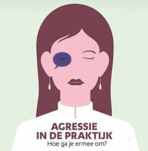 Agressie in de praktijk